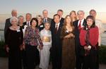 NAPF Board of Directors