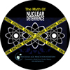 nuclear_deterrence
