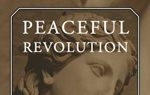 Peaceful Revolution