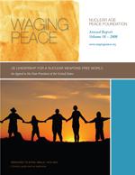 2008 NAPF Annual Report
