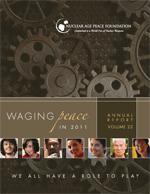 2012 NAPF Annual Report