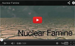 Nuclear Famine video