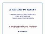return_to_sanity