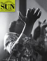 sun_magazine