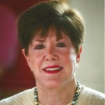 Diana Hull