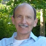 Roger Walsh, M.D., Ph.D.