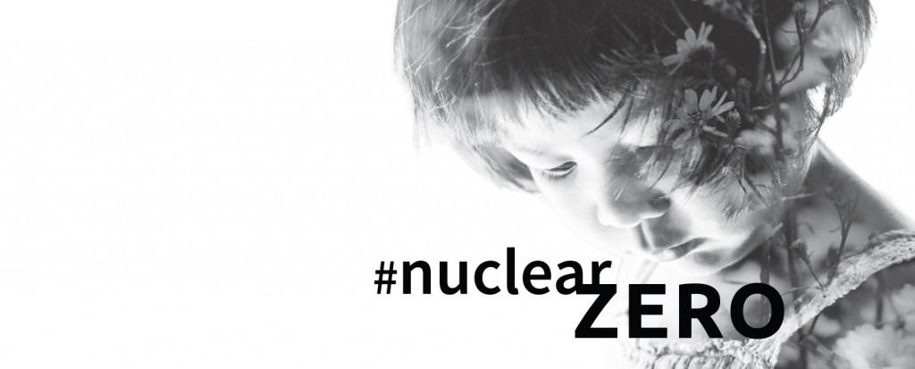 Nuclear Zero