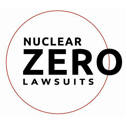 Nuclear Zero Lawsuits