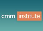 cmm_institute