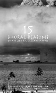 15_moral_reasons