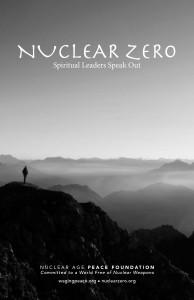 nuclearzero_believe