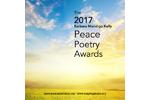 2017_poetry_thumb