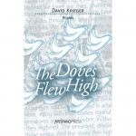 The Doves Flew High