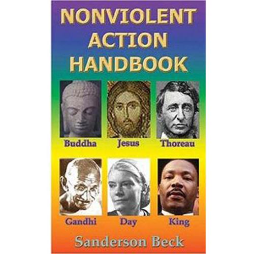 nonviolent_handbook_500