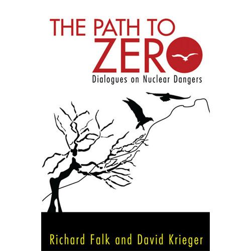 path_to_zero_500