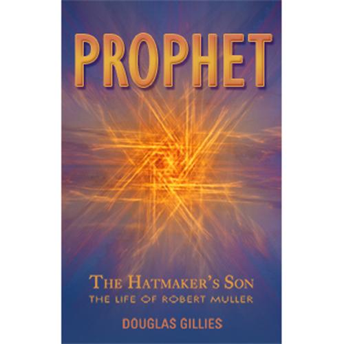 prophet_muller_500