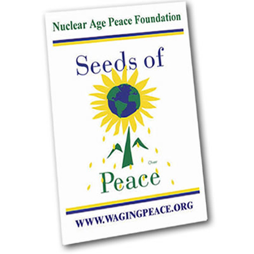 seeds_of_peace_500