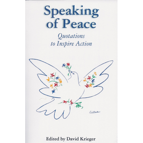 speaking_of_peace_500