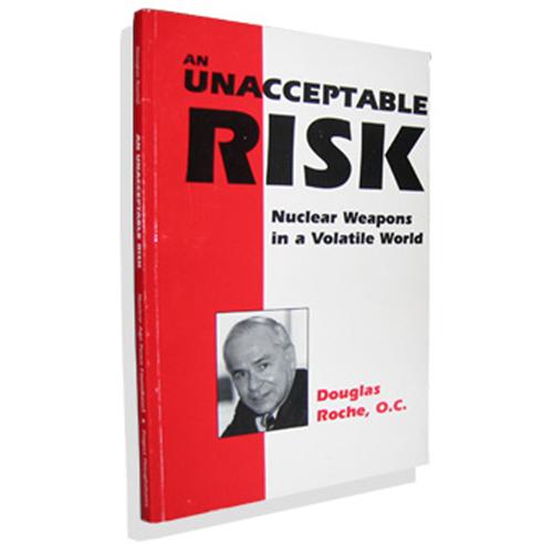 unacceptable-risk_500