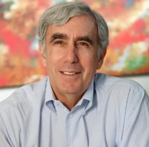 David Krieger