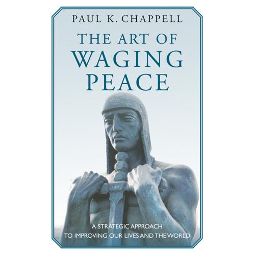 art_of_waging_peace_500