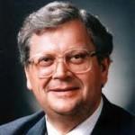 David Russell Lange
