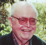 Frank K. Kelly