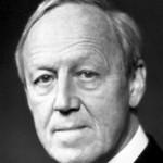 Hannes Alfven