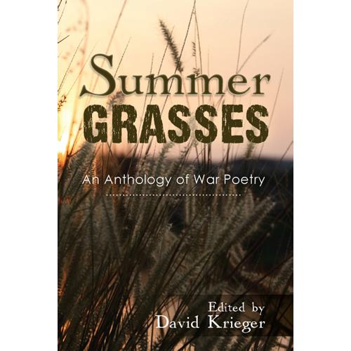 summer_grasses_500