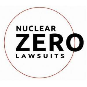 cropped-nuclear_zero_lawsuits.jpg