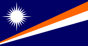 marshall_islands_flag