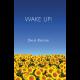 wake_up_500