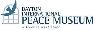 dayton_peace_museum