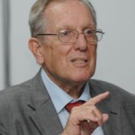 Rodrigo Carazo