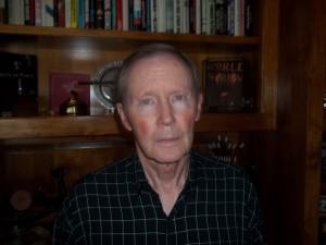 Gen. Lee Butler