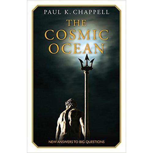 the_cosmic_ocean_500