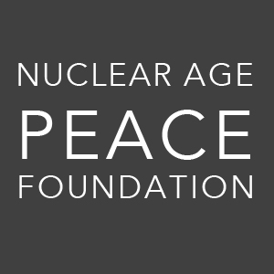 nuclear weapons advocate peace Nuclear disarmament groups include the campaign for nuclear disarmament, peace action, greenpeace, soka gakkai international, international physicians for the prevention of nuclear war, mayors for peace, global zero, the international campaign to abolish nuclear weapons, and the nuclear age peace foundation.