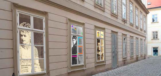 peace_museum_vienna