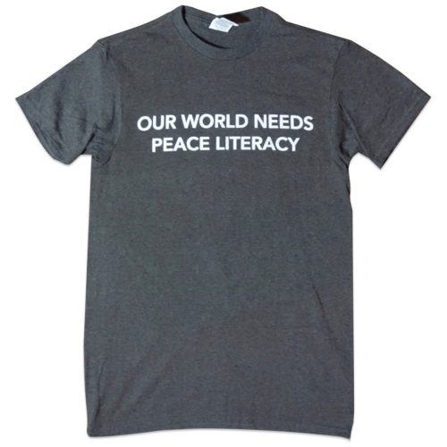 peace_literacy_front