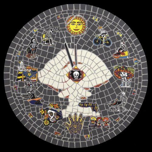 doomsday_mosaic