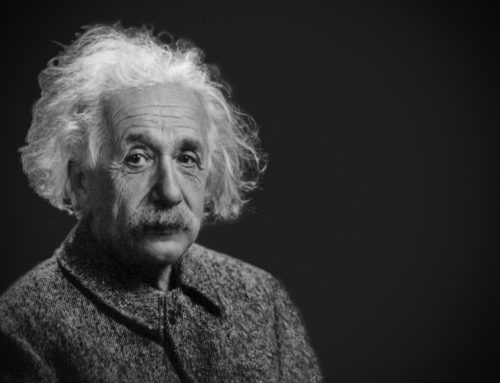 Lessons from Einstein for Scientists Today
