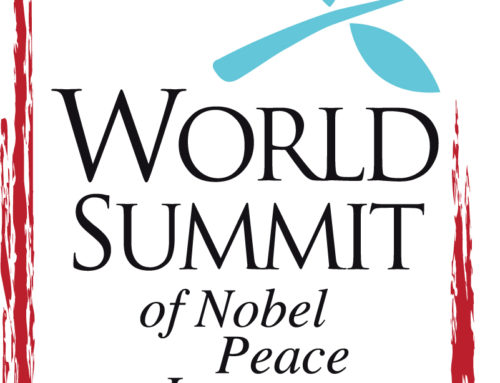 Nobel Laureates' Statement on the Urgent Need to Prevent Nuclear War
