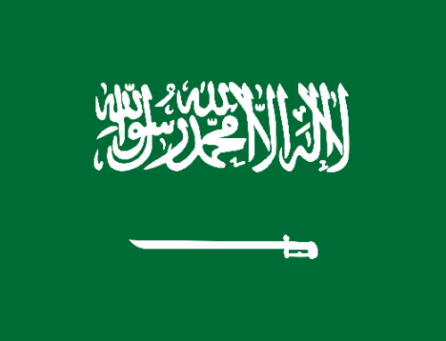 A brief review of Saudi Arabia's nuclear program