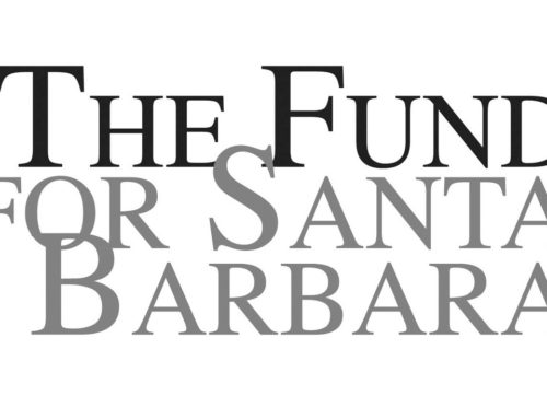 Peace Literacy Community of Practice Gets Grant from the Fund for Santa Barbara